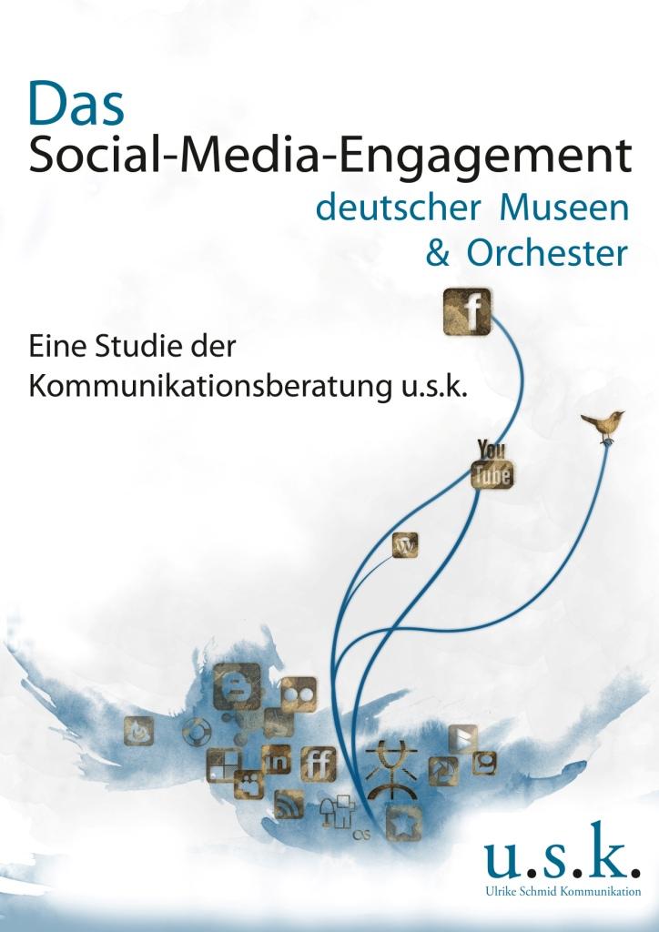 Buchcover, Gestaltung Susanne Hayduk