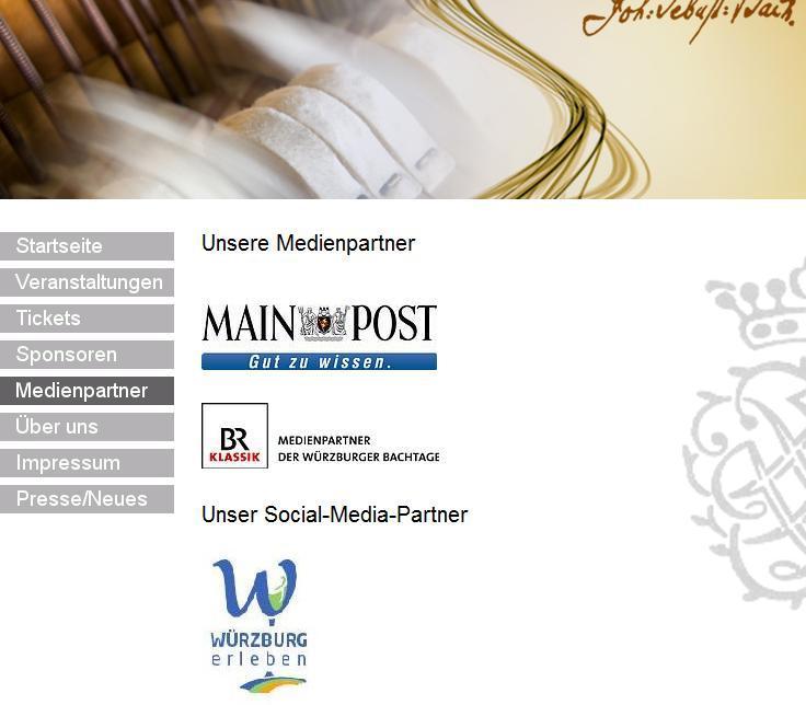 http://www.bachtage-wuerzburg.de/medienpartner/