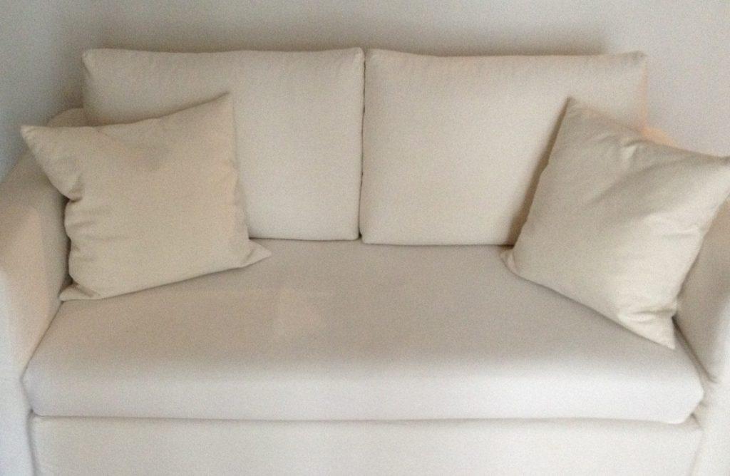 Konzert-Couch: Ein Resümee und was Konzertveranstalter daraus lernen können