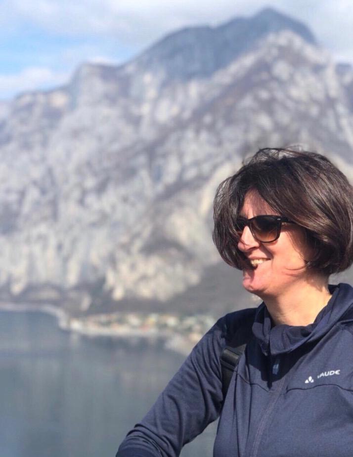 Lecco: Ein Tag im Naturpark Monte Barro