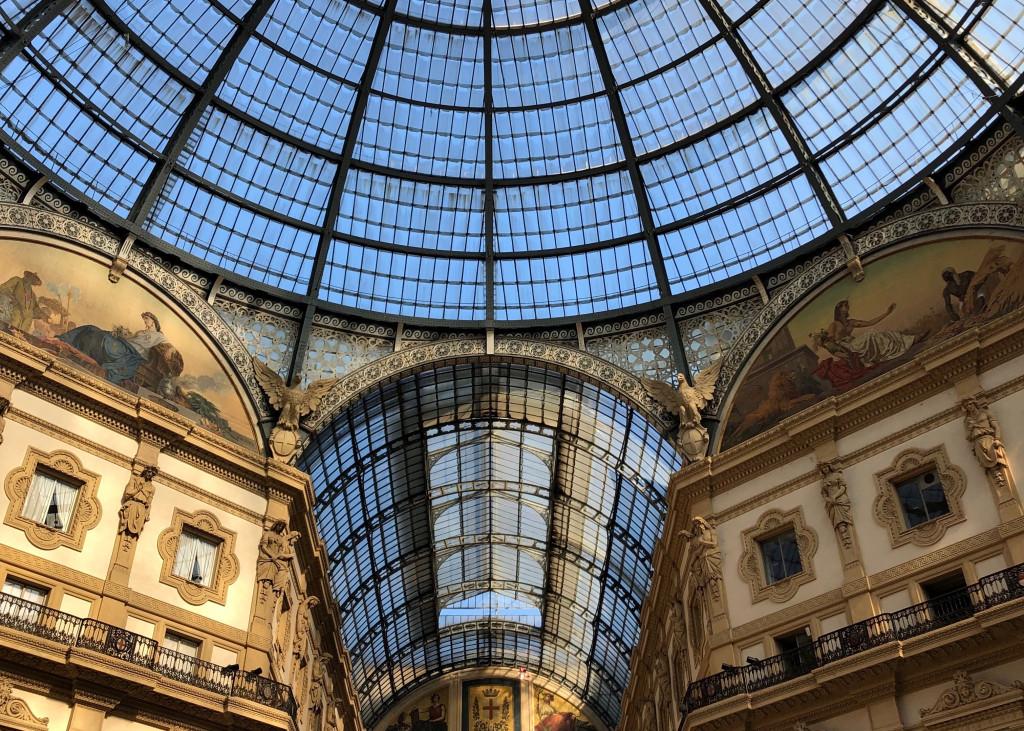 Mailand-Tipps: Sehenswürdigkeiten, Essen, Shopping und was ihr sonst noch wissen solltet