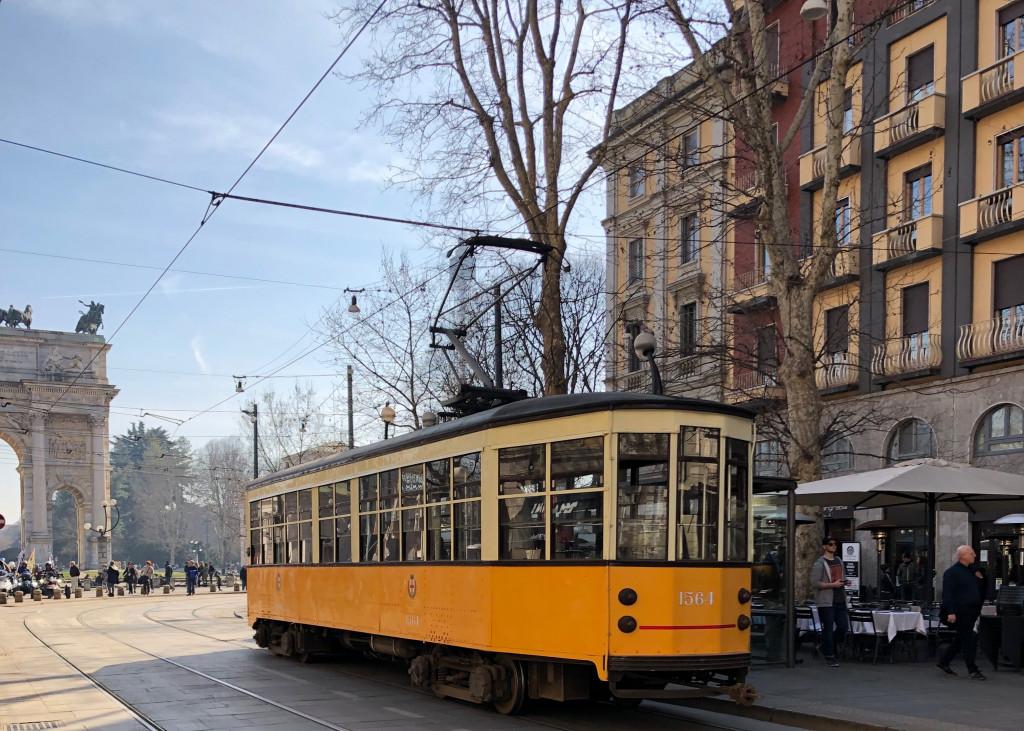 Mailand-Tipps: Sehenswürdigkeiten, Essen, Shopping, Wissenswertes