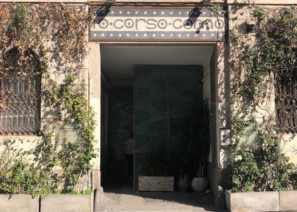 Mailand-Tipps: 10 Corso Como