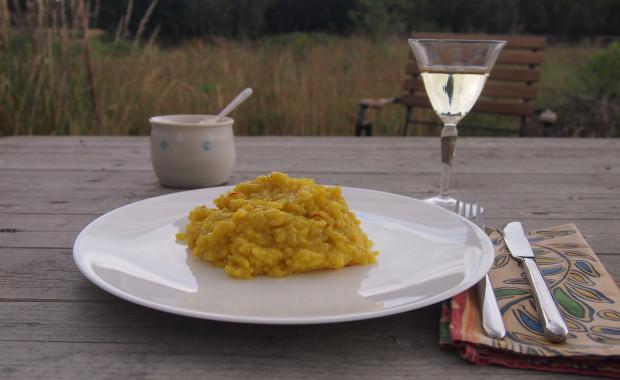 Mailand-Tipps: Sechs typische Gerichte