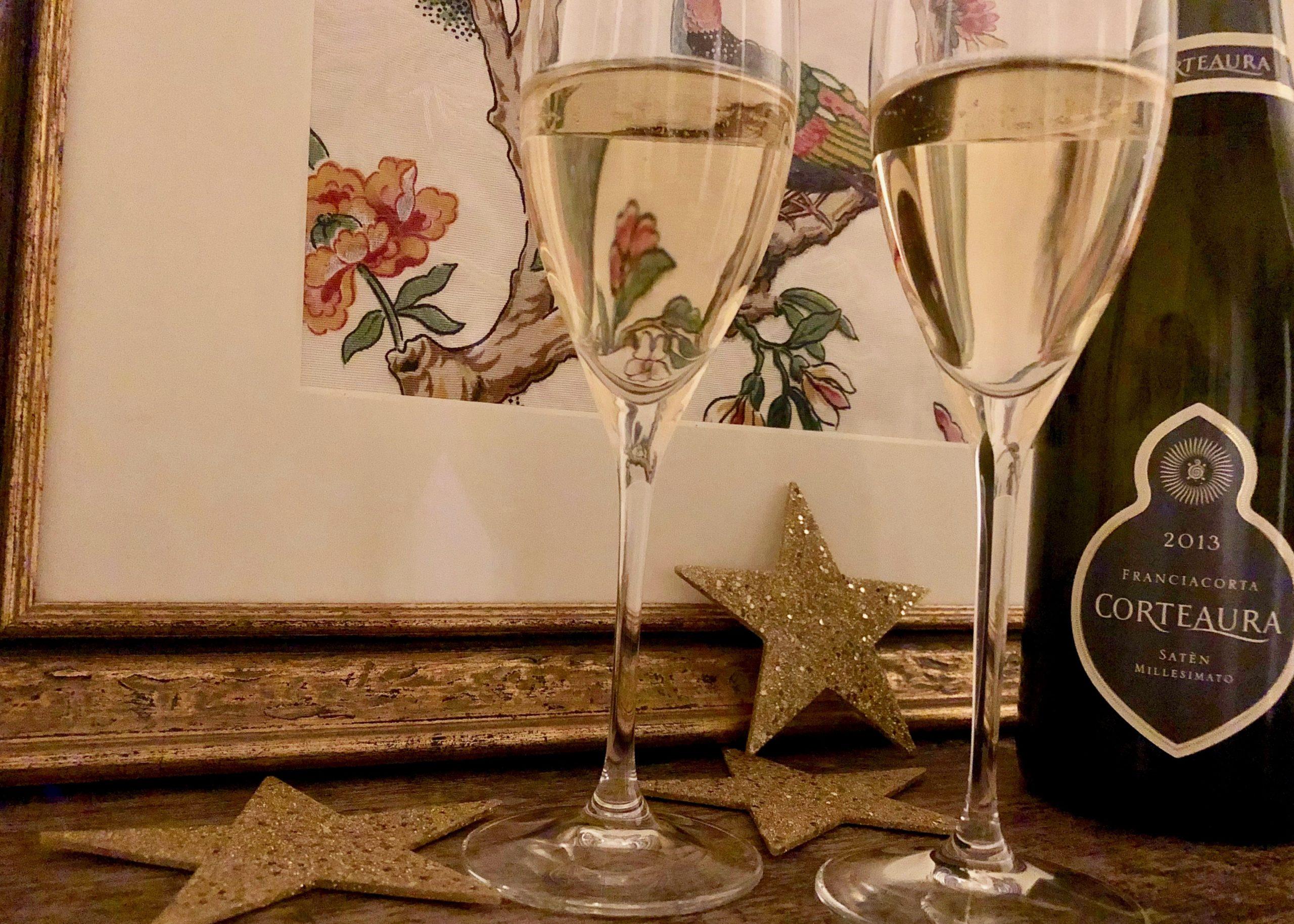 Befana – das Ende der italienischen Weihnachtszeit