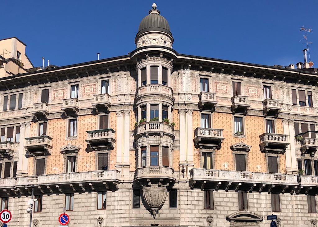 Meine 9 Geheimtipps für den nächsten Mailand-Besuch