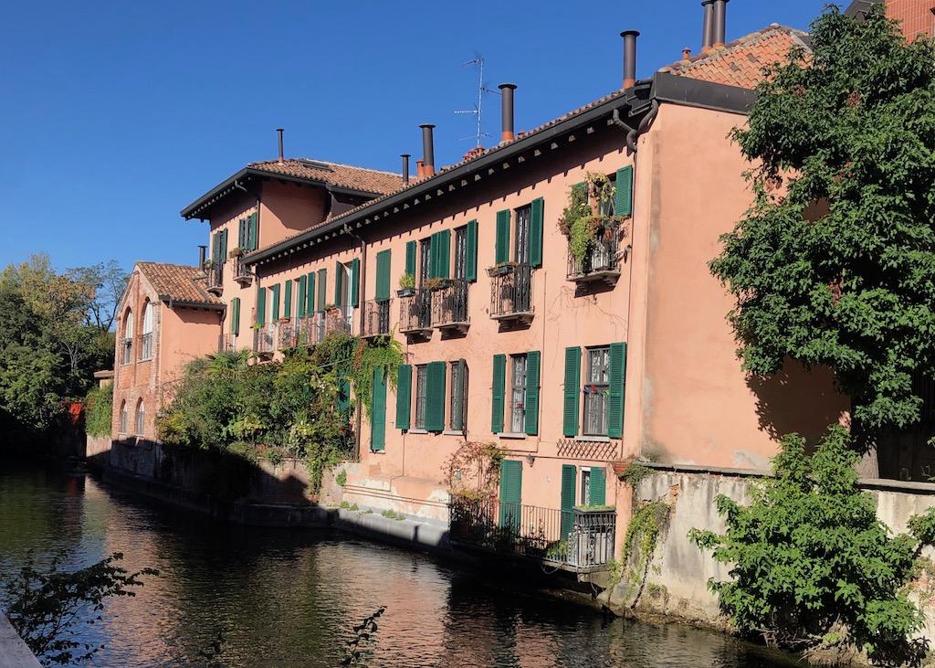 9 Sehenswürdigkeiten, die du in Mailand gesehen haben musst