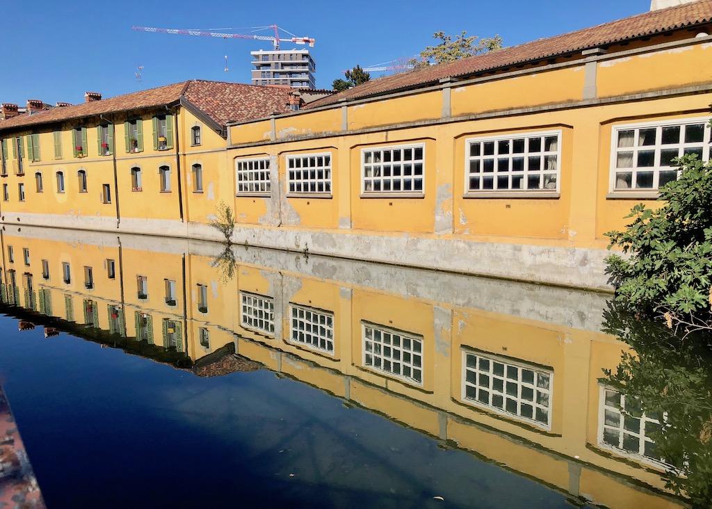 Mailand: 9 Geheimtipps