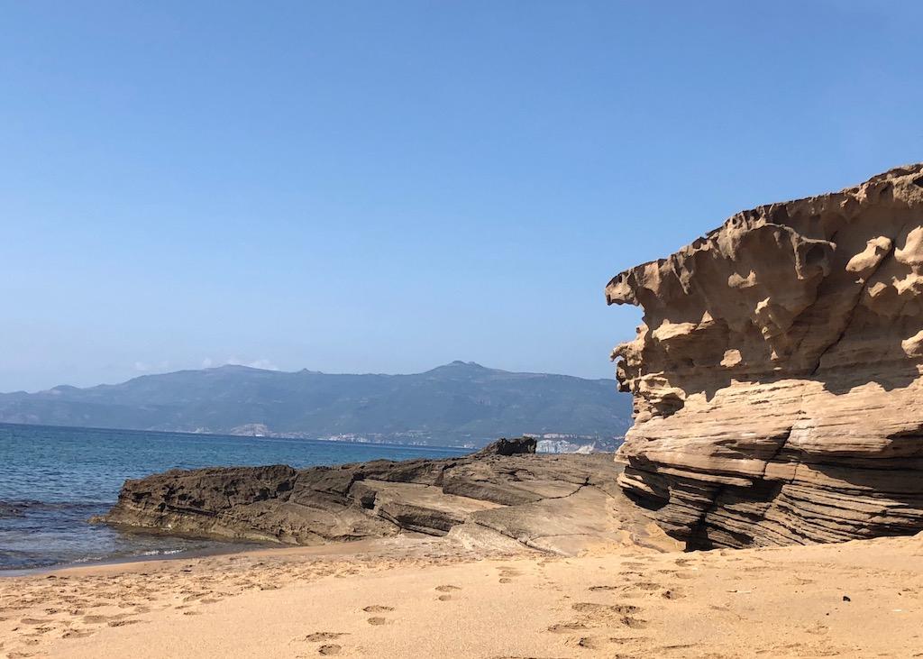 Urlaub in Bosa auf Sardinien ist für mich wie Heimkommen